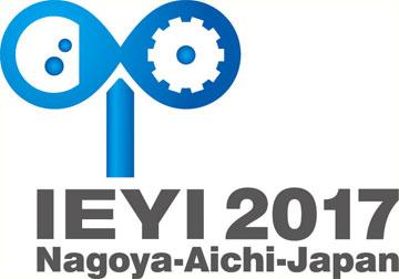 2017 Ieyi