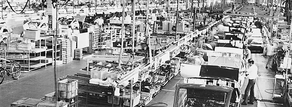 戦後日本のイノベーション100選